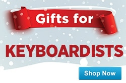 MF MD DR Gifts for Keyboardists 10-23-15