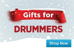 MF MD DR Gifts from Drummers 10-30-15