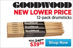 MF MD DR Goodwood Sticks 08-29-14