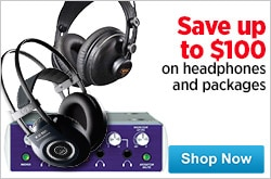 MF MD DR Headphone Savings 11-21-14
