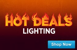 MF MD DR Hot Deals Lighting 09-26-14