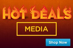 MF MD DR Hot Deals Books 5-8-15
