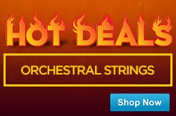 MF MD DR Hot Deals Orchestral 5-8-15