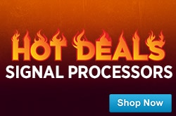 MF MD DR Hot Deals 08-08-14