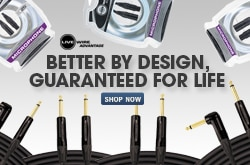 MF MD DR INTL-live-wire-250x165