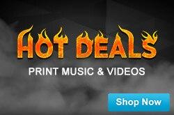 MF MD DR INTL-print-music-videos-hotdeals-250x165