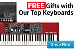 MF MD DR Keyboard Free For All 10-10-14