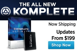 MF MD DR Komplete 10 and Komplete 10 Ultimate 10-03-14