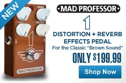MF MD DR Mad Professor 1 05-02-13