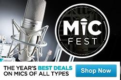 MF MD DR Mic Fest 03-27-15