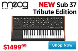 MF MD DR New From Moog 08-15-14