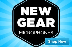 MF MD DR New GearMicrophones 12-30-15