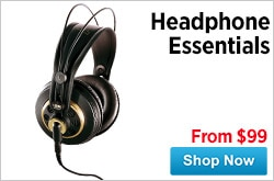 MF MD DR Our best headphones 05-15-15