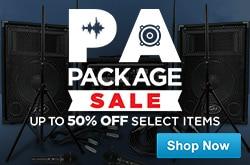 MF MD DR PA Package SaleRSG 07-17-15