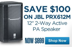 MF MD DR Save 100 On JBL PA Speaker  04-30-13