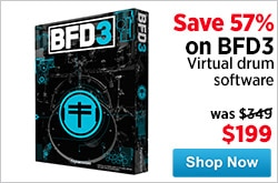 MF MD DR Save Big on BFD3 04-03-15