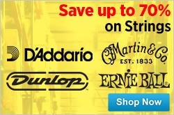MF MD DR String Deals 12-19-14