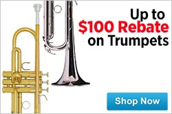 MF MD DR Time to Save on Pro Trumpets 05-22-15