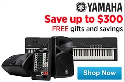 MF MD DR Yamaha Deals 02-26-15