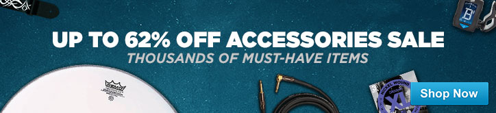 MF MD DT Accessories Sale 05-31-15