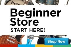 MF MD DR Beginner Store 12-22-15