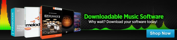 MF MD DT Download Your Software Today 08-29-14