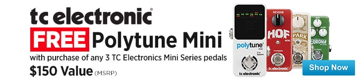 MF MD DT Free Polytune Mini with Purchase of any 3 07-25-14
