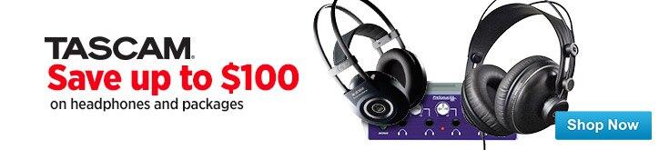 MF MD DT Headphone Savings 11-06-14