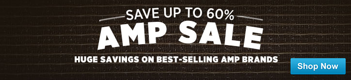 MF MD DT Huge Savings on Best Selling Amp Brands 05-01-15