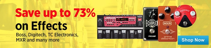 MF MD DT Huge Savings on Effects 12-21-14