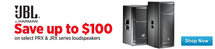 MF MD DT JBL Speaker Sale 10-10-14