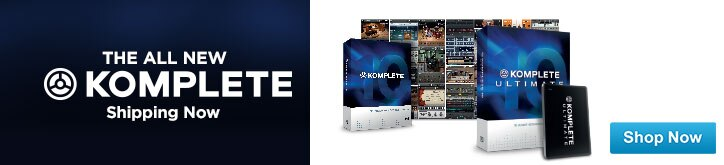 MF MD DT Komplete 10 and Komplete 10 Ultimate 10-17-14