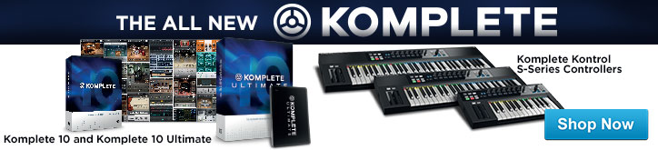 MF MD DT Komplete 9-2-14