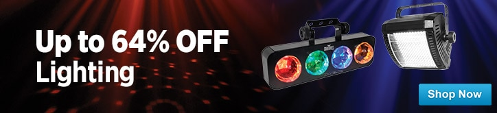 MF MD DT Lighting Sale 04-10-15