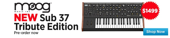 MF MD DT New From Moog 08-29-14
