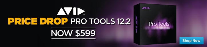 MF MD DT ProTools 121 update 09-30-15