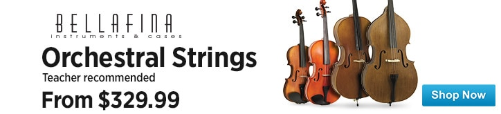 MF MD DT Quality Bellafina Logo Orchestral Strings 07-25-14