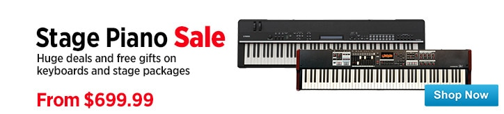 MF MD DT Stage Piano Sale 04-16-15