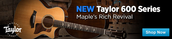 MF MD DT Taylor 600 Series 01-23-15