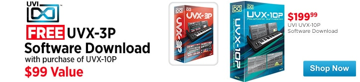 MF MD DT UVX Software Download 9-10-14