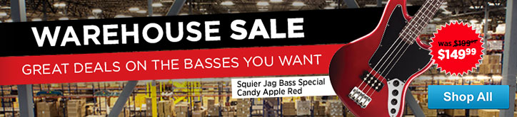 MF MD DT Warehouse Sale 08-15-14
