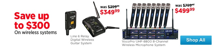 MF MD DT Wireless Freedom 09-26-14