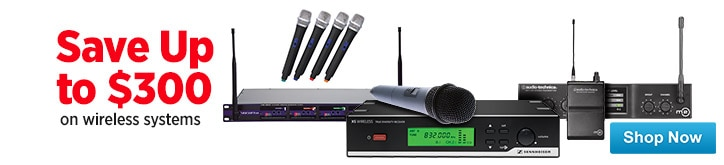 MF MD DT Wireless Systems 08-08-14