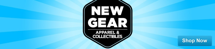 MF MD DT New Gear (Apparel and Collectibles) 8-20-15