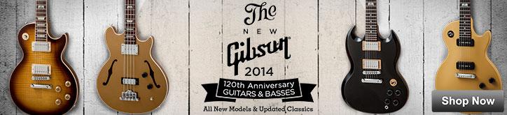 MF MD Dept Gibson2014 INTL