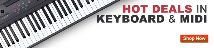 MF MD Dept INTL-keyboards-hotdeals-724x165