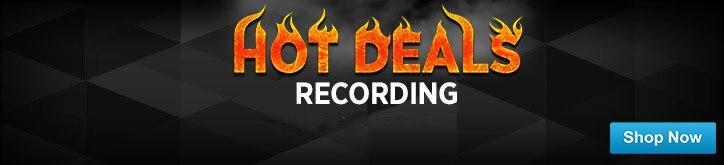 MF MD Dept INTL-recording-hotdeals v2-724x165