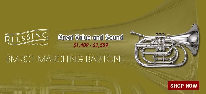 MF MD Dept bm-301-marching-baritone 3-12-13