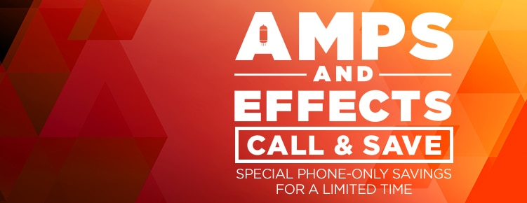 AmpsEffects CallSave