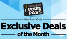 Exclusive Deals of the Month for BSP Members
